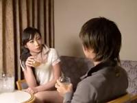 姉のsexエロ動画無料。従姉妹のお姉ちゃんと酔っ払った勢いでSEX!