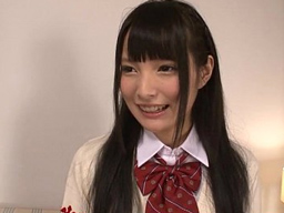 【JK 絶頂】制服のJKの絶頂3Pプレイエロ動画!【エロまとめ動画モンモン】