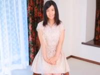 「緊張してます‥w」アイドル級美少女がC乳晒してAVデビュ━(゚∀゚)━!!