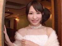 ロリカワデリ嬢のご奉仕テクに我慢できず本番交渉→生ハメ成功!