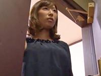 幼馴染の巨乳JK宅訪問→即ハメしてガチピス!