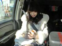美少女凰かなめちゃんと温泉旅行でパコパコ三昧!