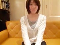 横浜でナンパした素人とホテル直行→そのまま生ハメゴチでした!
