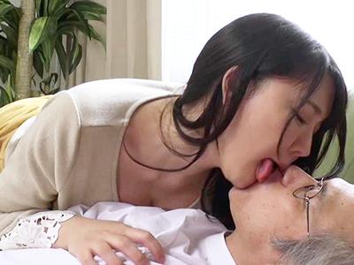 美女の患者だけを選んで処方箋で人妻やJKに媚薬を渡して中出しする薬剤師