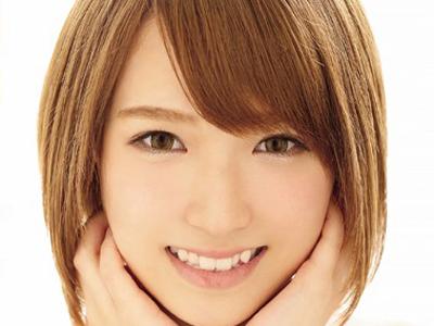 大人気女優椎名そらが挑んだ全力だった時のSEX10本ベスト