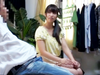 堅実な美人妻を自宅連れ込みに成功→仕掛けておいたカメラでリアルパコを盗撮!