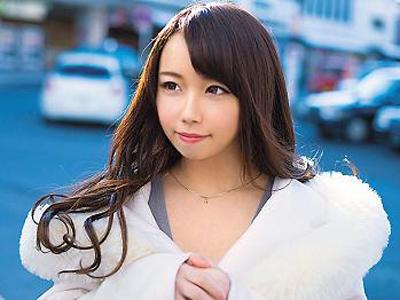 熊谷からあまり出たことのない田舎娘を都会の男が騙して3P