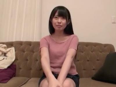 芦田愛菜みたいなロリっ子とハメ撮りするイケナイ大人