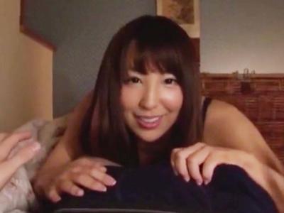 大学一人気のある小倉優子似美少女JDに大量膣内射精