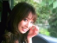盗撮目的で悪い男に色恋されてる北川景子似の美女