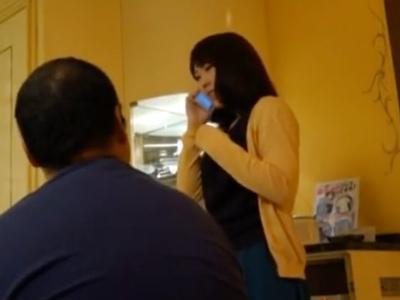 盗撮カメラと設置したホテルにデリ嬢呼んで隠し撮り特集