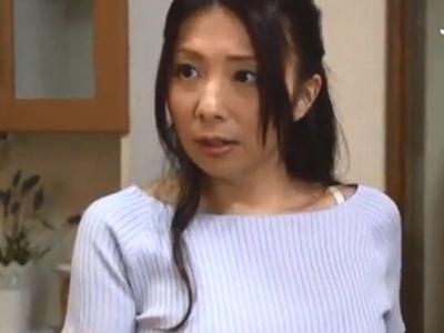 巨乳の人妻熟女の、顔射痙攣レイプ無料エロ動画!【無理やり動画】