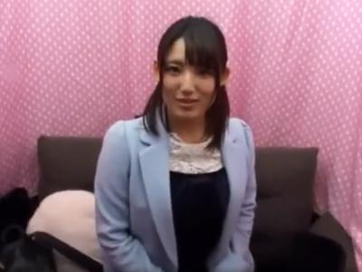 童貞キラーな素人歯科助手がラッキー筆おろしイタダキマシタ!