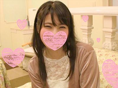 上京仕立てのNOマネー美少女がハメ撮りアルバイト
