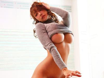 「ザーメンあまぁい!」10周年を迎えた美女が媚薬で本性表す本気パコ
