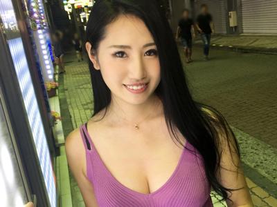 紀州のドンファン事件!22歳幼妻(ゆりか)がAV出演していた問題の動画が発覚!