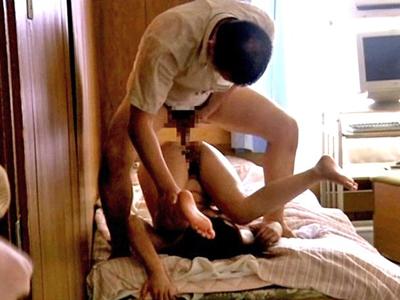 妻と娘を寝取って欲しい究極のNTR願望のある夫