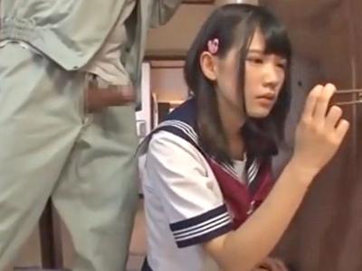 エロ ぬき と す 動画 無料