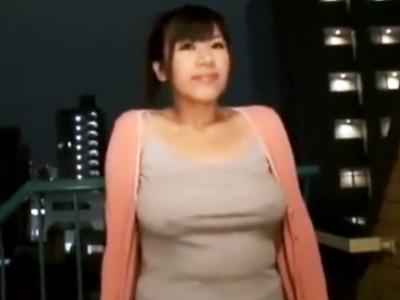 動画 爆乳 無料 爆乳エロ動画