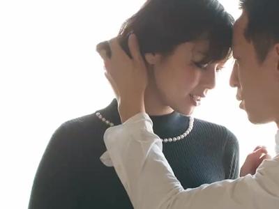 激カワ素人妻に鬼ピストン→感じまくりの不倫セックス