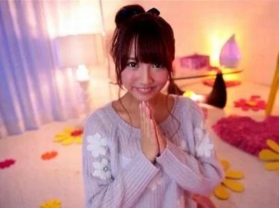 あの女優はここから一気にトップまで駆け上った!三上悠亜ちゃんのデビュー作完全版