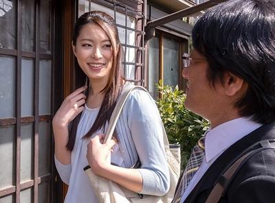 【同僚SM】華奢美女な同僚OLの、フェラ羞恥セックスプレイが、MM号にて…!!スラっとしてて美しい…!