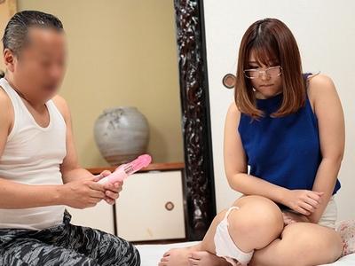 関西から引っ越してきた高飛車奥様をワナにハメて性奴隷化に成功!
